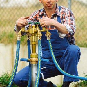 Trinkwasserschlauch
